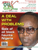 Africa-Oil-&-Gas-Today-iss27-1.1.jpg