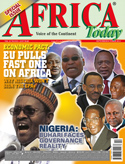 01_AfricaToday_SeptOct15.jpg