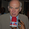 2-Sir-Vince-Cable-interviewed-by-the-media-at-the-Africa-Today-2016-Summit-in-Abuja.-JPG.jpg