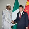 3-Nigerian-President-Buhari-shake-hands-with-Chinese-Prime-Minister-Li-Keqiang--before-their-meeting-at-the-Great-Hall-of-the-People,-in-Beijing..jpg