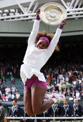3-Serena-Williams-jumps-in-the-air-after-winning-her-fifth-Wimbledon-ladies-trophy.jpg