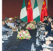 CS-Bi-lateral-talks-between-Nigeria-and-China-led-by-leaders-of-both-countries---President-Muhammadu-Buhari-and-Prime-Minister-Li-Keqiang-at-the-Great-Hall-of-the-People,-in-Beijing,-China,-13-April-2016.1.jpg