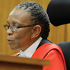 CS-Judge-Thokozile-Masipa.jpg