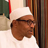 CS-THUMB1-President-Muhammadu-Buhari-at-his-office-with-his-Vice-President-Yemi-OsinbajoIMG_3601.jpg