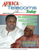 FC-AT-Telecoms-July08.3.jpg