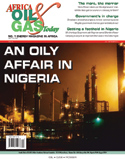 Oil-and-gas-AugSep12.2.jpg