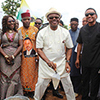 SR-Governor-Obiano-at-a-foundation-laying-ceremony.1.jpg