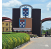 THUMB-Main-entrance-to-the-Afe-Babalola-University.jpg