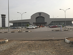 The-airport-in-the-state-capital-city-of-Asaba.jpg