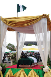 The-casket-of-Nigeria's-seccessionist-leader-Odumegwu-Ojukwu-lies-in-state-during-the-national-inter-denominational-funeral-rites-at-Michael-Opkara-Square-in-Enugu.-Getty-Photos..1.jpg