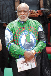 The-first-son-of-Nigeria's-secessionist-leader-Sylvester-Odumegwu-Ojukwu-stands-during-the-national-inter-denominational-funeral-rites.-Getty..1.jpg