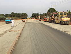 The-old-Lagos-Aghor-road-under-reconstruction.jpg