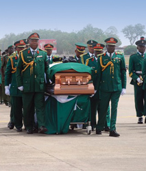 The-remains-of-Nigeria's-secessionist-leader-Odumegwu-Ojukwu-recieve-last-respect.1.jpg