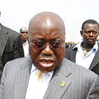 ThumbLoser-Nana-Akufo-Addo-arriving-at-the-inauguration.png